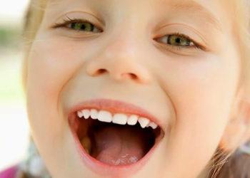 ortodonzia-infantile-1