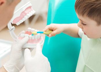ortodonzia-infantile-3