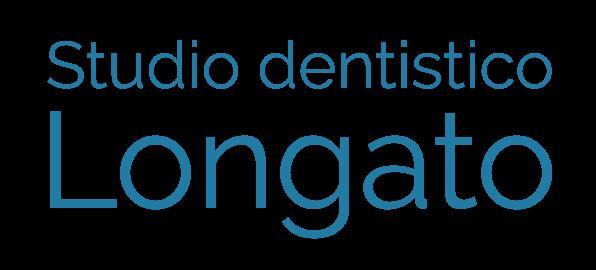 Studio Dentistico Longato